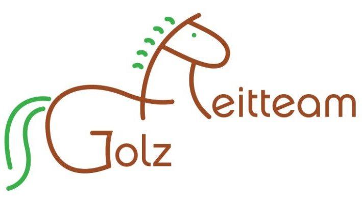 Reitteam Golz
